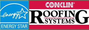 Conklin Logo