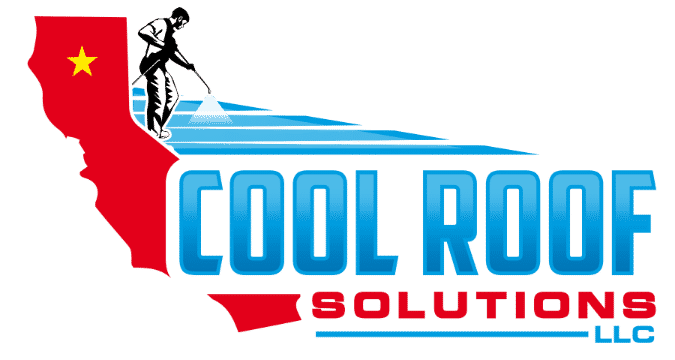 Commercial Roofing Contractors in Northern California | Cool Roof