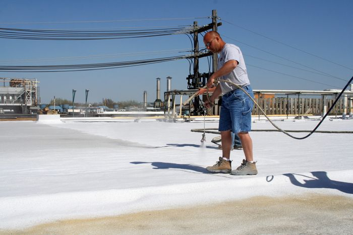 roof coatings oroville