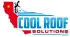 Cool Roof Solutions Logo